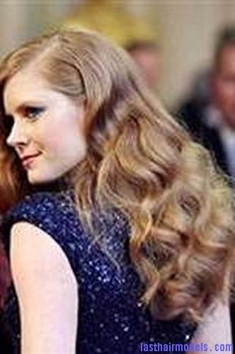 hair gloss2