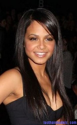 lace hair wigs5