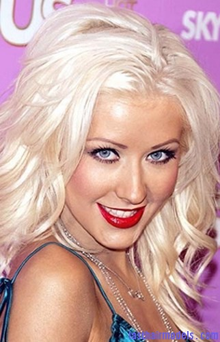 lace hair wigs7