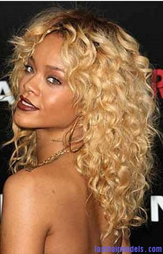 color curly hair4