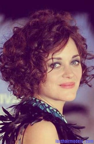 color curly hair5