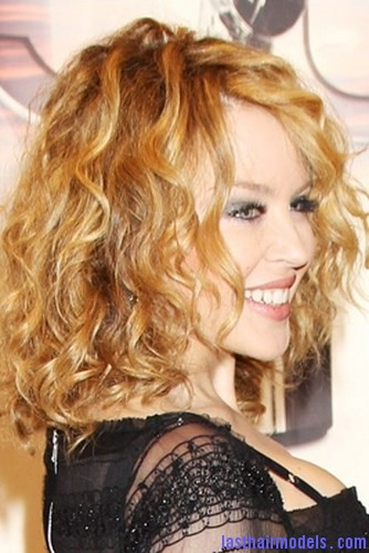color curly hair7
