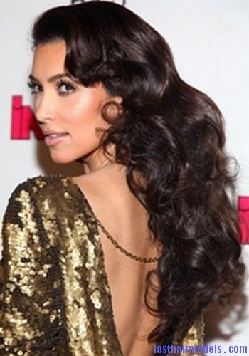 curl clip hair4