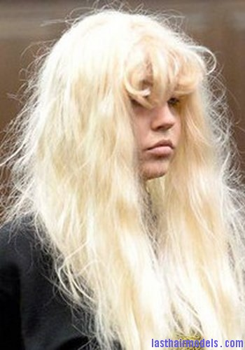 old wigs7