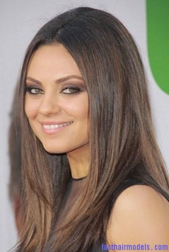 straighten hair2
