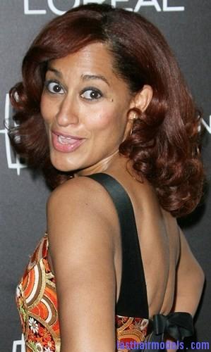 burgundy hair8