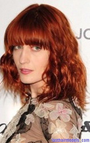 red hair6