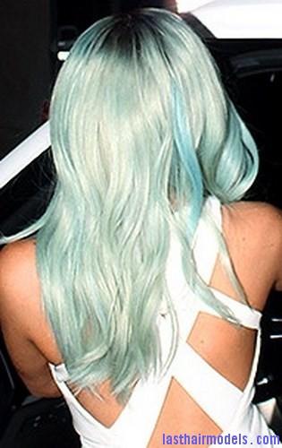 white hair blue2