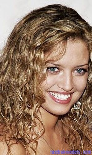 curl hair perm3