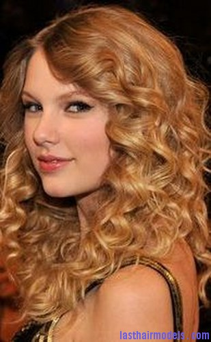 curly hair ends4