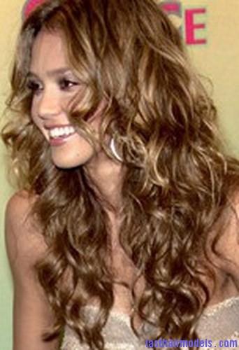 pre-shampoo hair4