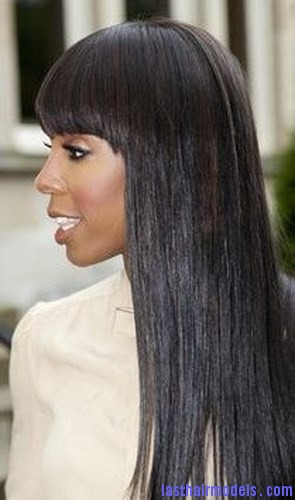 straight wig hair6