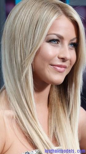 diffuser straighten hair3