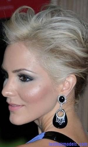 hair loss cover4