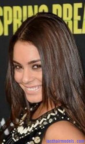 straighten hair4