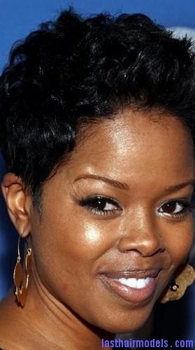 pre-shampoo afro hair3