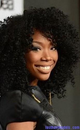 pre-shampoo afro hair7