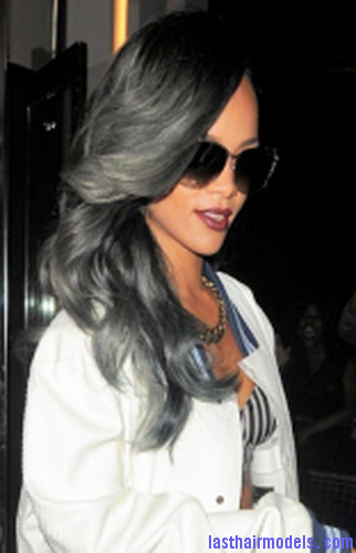 color gray hair3