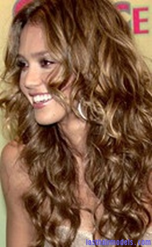 dry shampoo hair4