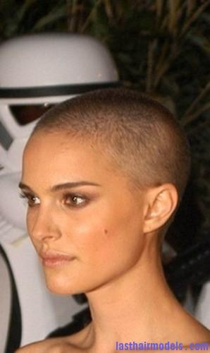 straight razor blade hair4