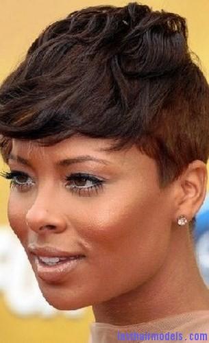 eva marcille pigford hair4