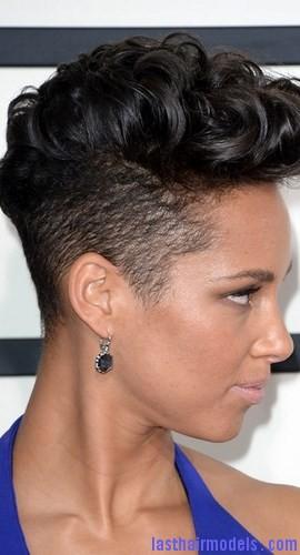 flattop haircut7