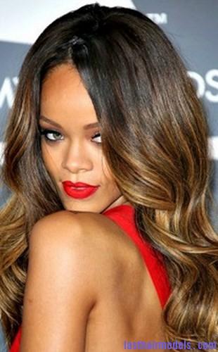 brazilian remy hair4