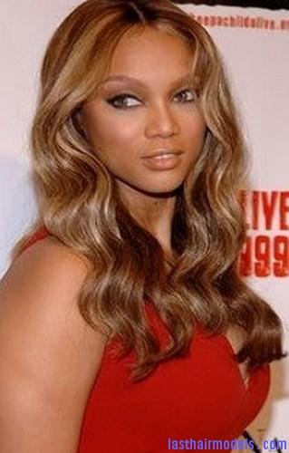 brazilian remy hair7