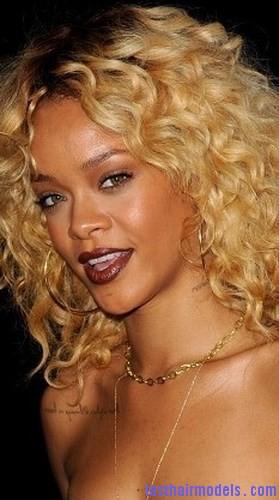 brazilian remy hair8
