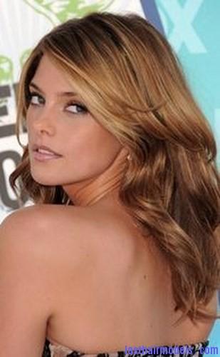 brown hair blonde6