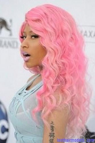 bubble hair2
