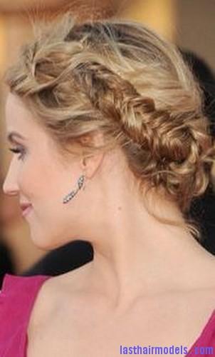 herringbone hairstyle6