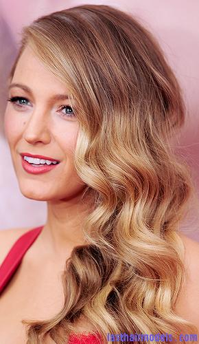 soft hair waves6