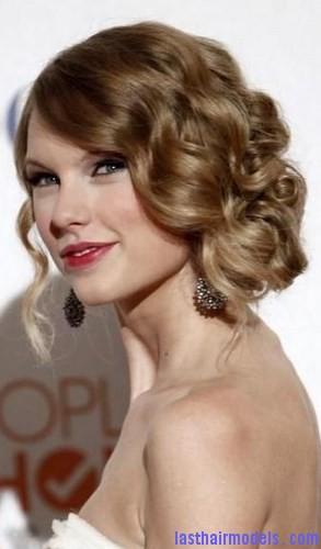 swirl hair6