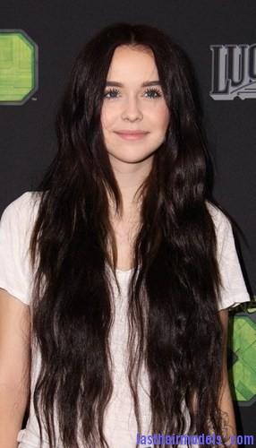 Hairstyle Last Hair Models Hair Styles Last Hair