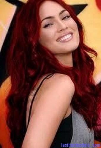 intense hair color3