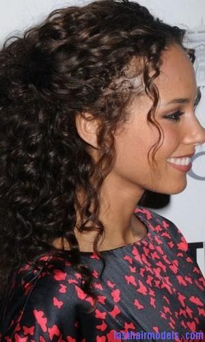 baby curls5