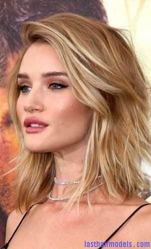 Highlighting your hair with clairol frost last hair models clairol frost hair highlighting pmusecretfo Choice Image