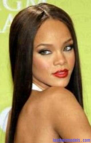 herstyler hair5