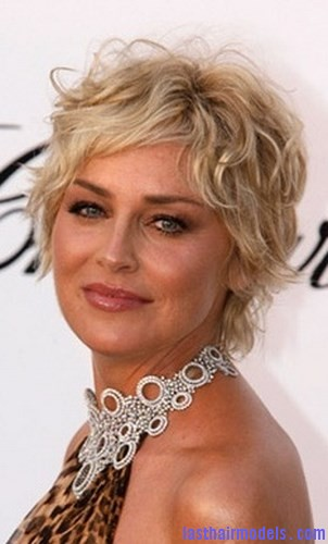 sharon stone edgy2