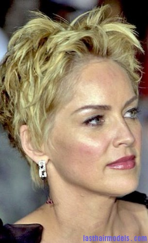 sharon stone edgy3