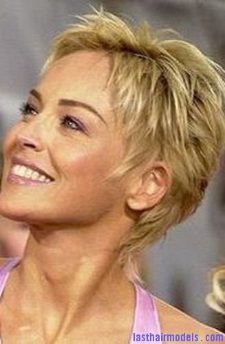 sharon stone edgy4