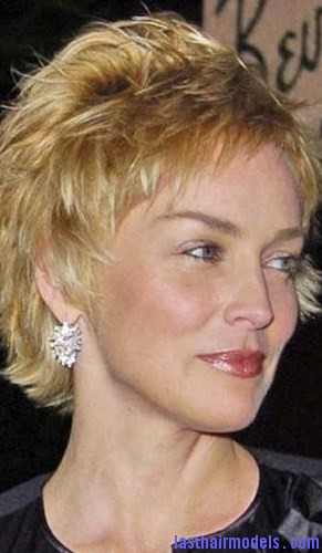 sharon stone edgy7