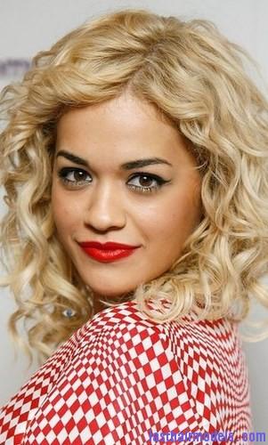 curl resistant hair4