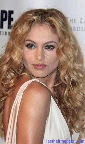 curl resistant hair7