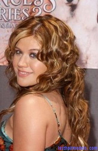 curl resistant hair8