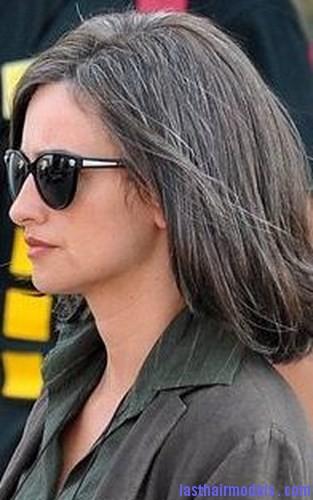 grey hair henna2