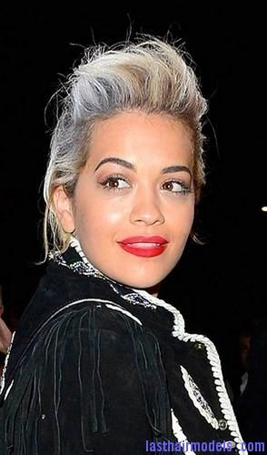 grey hair henna7