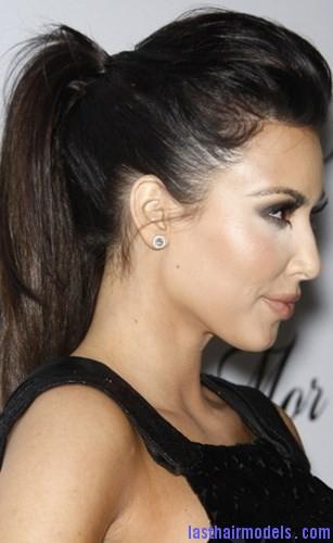 ponytail bumped bang3