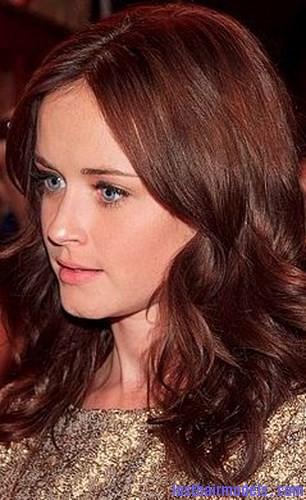 burgundy-hair2
